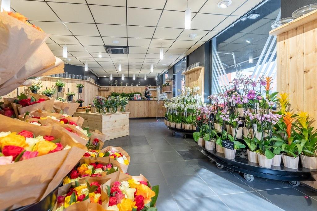 Galerie de nos plus belles créations florales - Monsieur Fleur