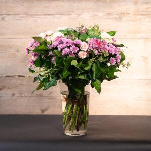 Le Stockelois photo vase