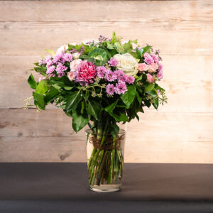 Le stockelois en vase
