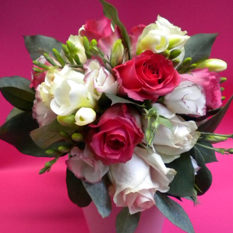 Bouquet-de-mariée-composition-colorée